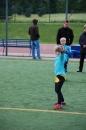 2012-05-17_stadtmeisterschaften-lv-29