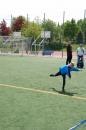 2012-05-17_stadtmeisterschaften-lv-30