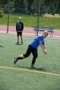 2012-05-17_stadtmeisterschaften-lv-31