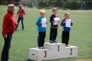 2012-05-17_stadtmeisterschaften-lv-32