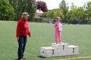 2012-05-17_stadtmeisterschaften-lv-33