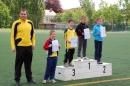 2012-05-17_stadtmeisterschaften-lv-34