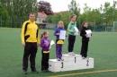 2012-05-17_stadtmeisterschaften-lv-35
