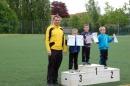 2012-05-17_stadtmeisterschaften-lv-36
