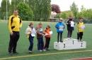 2012-05-17_stadtmeisterschaften-lv-37