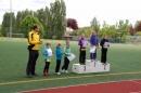 2012-05-17_stadtmeisterschaften-lv-38