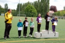 2012-05-17_stadtmeisterschaften-lv-39