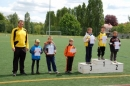 2012-05-17_stadtmeisterschaften-lv-40