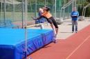 2012-05-17_stadtmeisterschaften-lv-41