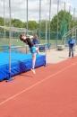 2012-05-17_stadtmeisterschaften-lv-43