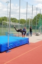 2012-05-17_stadtmeisterschaften-lv-44