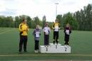 2012-05-17_stadtmeisterschaften-lv-45