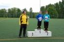 2012-05-17_stadtmeisterschaften-lv-46