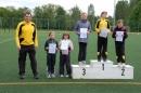 2012-05-17_stadtmeisterschaften-lv-48