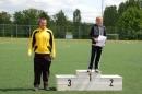 2012-05-17_stadtmeisterschaften-lv-49