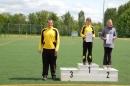 2012-05-17_stadtmeisterschaften-lv-50