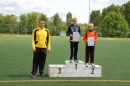 2012-05-17_stadtmeisterschaften-lv-51