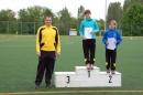 2012-05-17_stadtmeisterschaften-lv-52