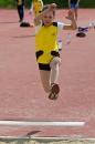 LA_Stadtmeisterschaften_MW_2012-05-17_006