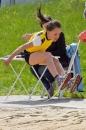 LA_Stadtmeisterschaften_MW_2012-05-17_011