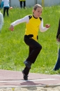 LA_Stadtmeisterschaften_MW_2012-05-17_013