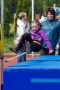 LA_Stadtmeisterschaften_MW_2012-05-17_021