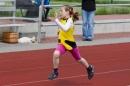 LA_Stadtmeisterschaften_MW_2012-05-17_025