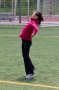 LA_Stadtmeisterschaften_MW_2012-05-17_030