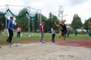 2013-09-15_mehrkampf-17