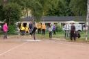 2013-09-15_mehrkampf-24
