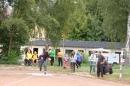 2013-09-15_mehrkampf-30