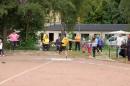 2013-09-15_mehrkampf-31