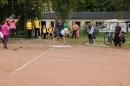 2013-09-15_mehrkampf-33