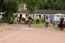 2013-09-15_mehrkampf-41