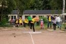 2013-09-15_mehrkampf-43