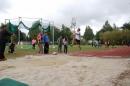 2013-09-15_mehrkampf-9