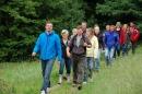 2012-06-03_wanderung-lv-003