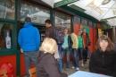 2012-06-03_wanderung-lv-012
