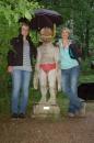 2012-06-03_wanderung-lv-048