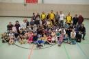 2011-11-25_weihnachtsfeier-lv09-091