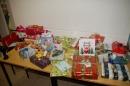 2011-11-25_weihnachtsfeier-lv09-104