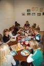 2011-11-25_weihnachtsfeier-lv09-107