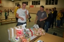 2011-11-25_weihnachtsfeier-lv09-205