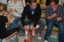 2011-11-25_weihnachtsfeier-lv09-218