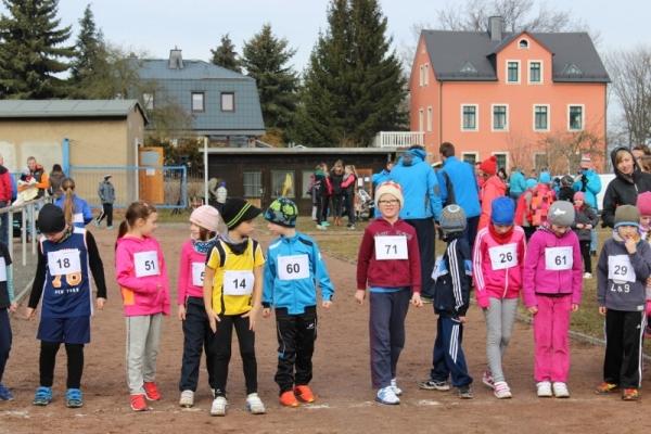 Winterschlusslauf 2015 (4)