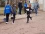 Winterschußlauf - 11.03.2012