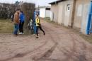 2012_03_winterschlusslauf-039-800x532-640x426