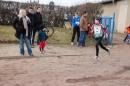 2012_03_winterschlusslauf-040-800x532-640x426
