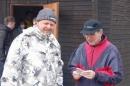 2012_03_winterschlusslauf-198-800x532-640x426