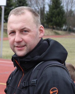 René Lohmann